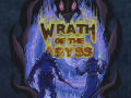 Wrath of the Abyss   PC