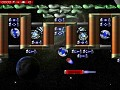 PowBall Renaissance Demo (Breakout / Arkanoid)