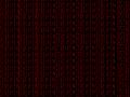 Streifen (v.1.0.0)