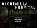 Alchemilla Hospital v1.01
