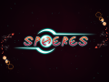 Spheres   Demo v160322