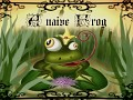 A Naive Frog