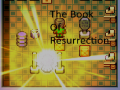 The Book Of Resurrection Version 1.1.1