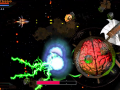 Fighting Space 0.7