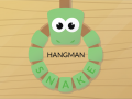 Hangman Snake v1.0.6