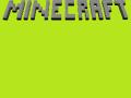 Minecraft 2D 1.0