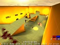 ctf_orange_bridge_v2
