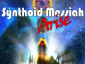 Synthoid Messiah Demo 1.1