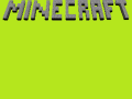Minecraft 2D 1.1
