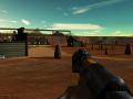 MonkehII Multiplayer v1.1