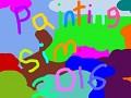 Painting Sim 2016 V2