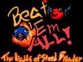 Beat'em All v1.0a