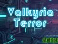 Valkyria Terror 1.1.0