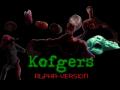 Kofgers alpha