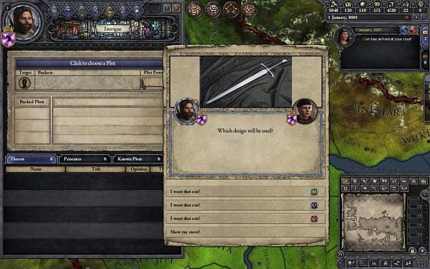 ck2 how to create portrait mod