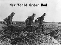 New World Order 0.3