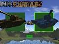 TankCarnage