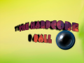 The HardKore Ball
