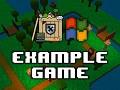 Example Game (Windows 64-bit) - April 8th, 2016