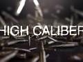 High Caliber (A13)