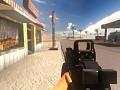Max War Pre Alpha 1.04