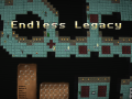 Endless Legacy beta version V1.2