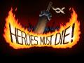 Heroes Must Die (PC)