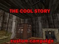 TheCoolStorygame