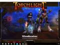 Ultimate Torchlight Mod pack v1.31