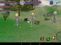 Sakura Sword v2.2 - Android