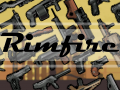 Rimfire v2.0 (REQUIRES CCL)