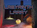 LabyrinthLarry