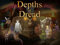 Depths of Dread - Demo v0.91