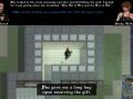 Arkham Nightmares v1.0.1