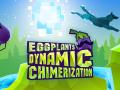 Eggplants Dynamic Chimerization Windows