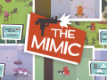 The Mimic for OSX