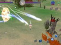 Sakura Sword v2.3.1 - Android