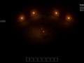 Warfront Concept 1.7 Multiplayer