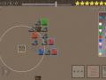 StarGem Defense Alpha 0.72
