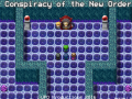 Conspiracy of the New Order 1.0-demo