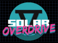 Solar 5 Overdrive Early Build 1.0!