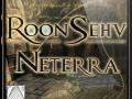 RoonSehv: NeTerra (v3) - FR-ENG-GER-ITA
