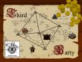 ThirdParty 2D1 - 64bit