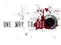 One Way To Die: Windows 32-Bit