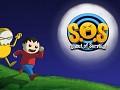 SOS: Shout Of Survival Demo (Mac)