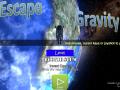 Escape Gravity v2
