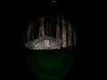 Slender The Last Return