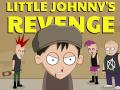 Little Johnny's Revenge LINUX Demo.