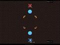 BattleBash - Linux