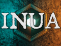 Inua Game Download